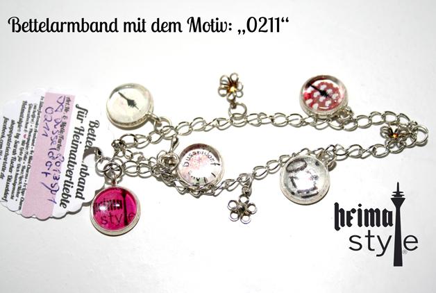 artnr5010211