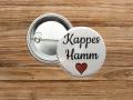 Kappes Hamm