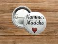 Hammer Mädche