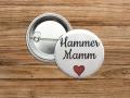 Hammer Mamm