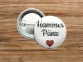 Hammer Pänz