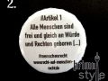artnr533buttonstatement2neu
