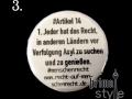 artnr533buttonstatement3neu