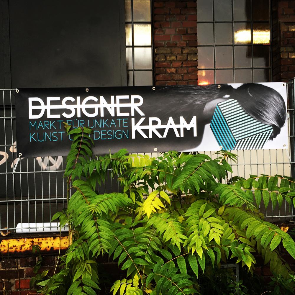 Designerkram01