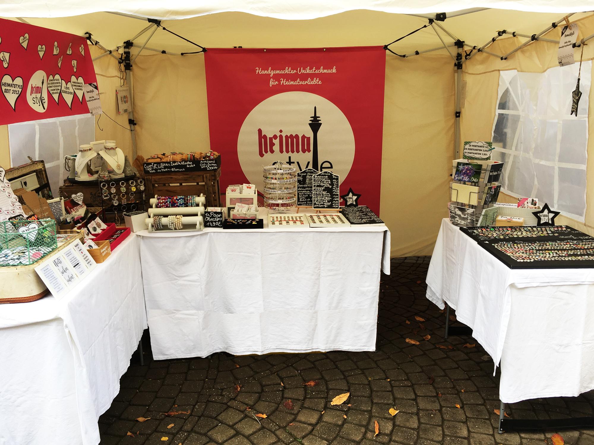 Kuenstlermarkt2019