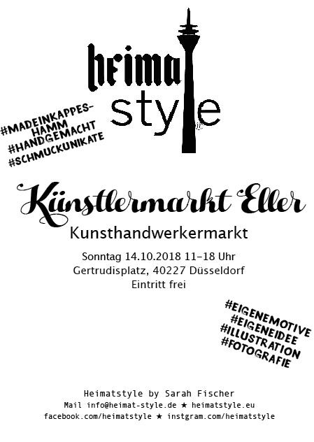 KunstlermarktEller2018