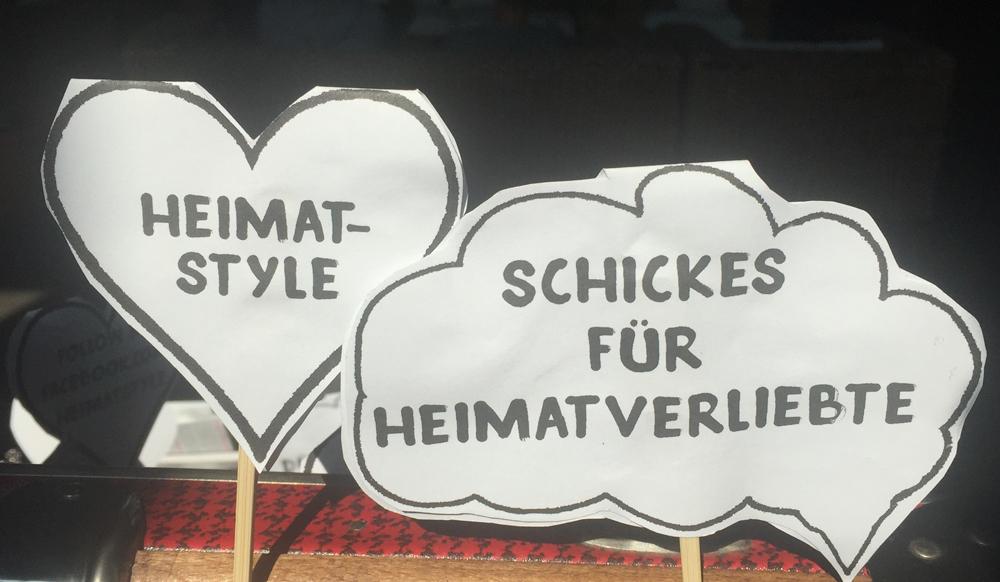 MMTStahlwerk04