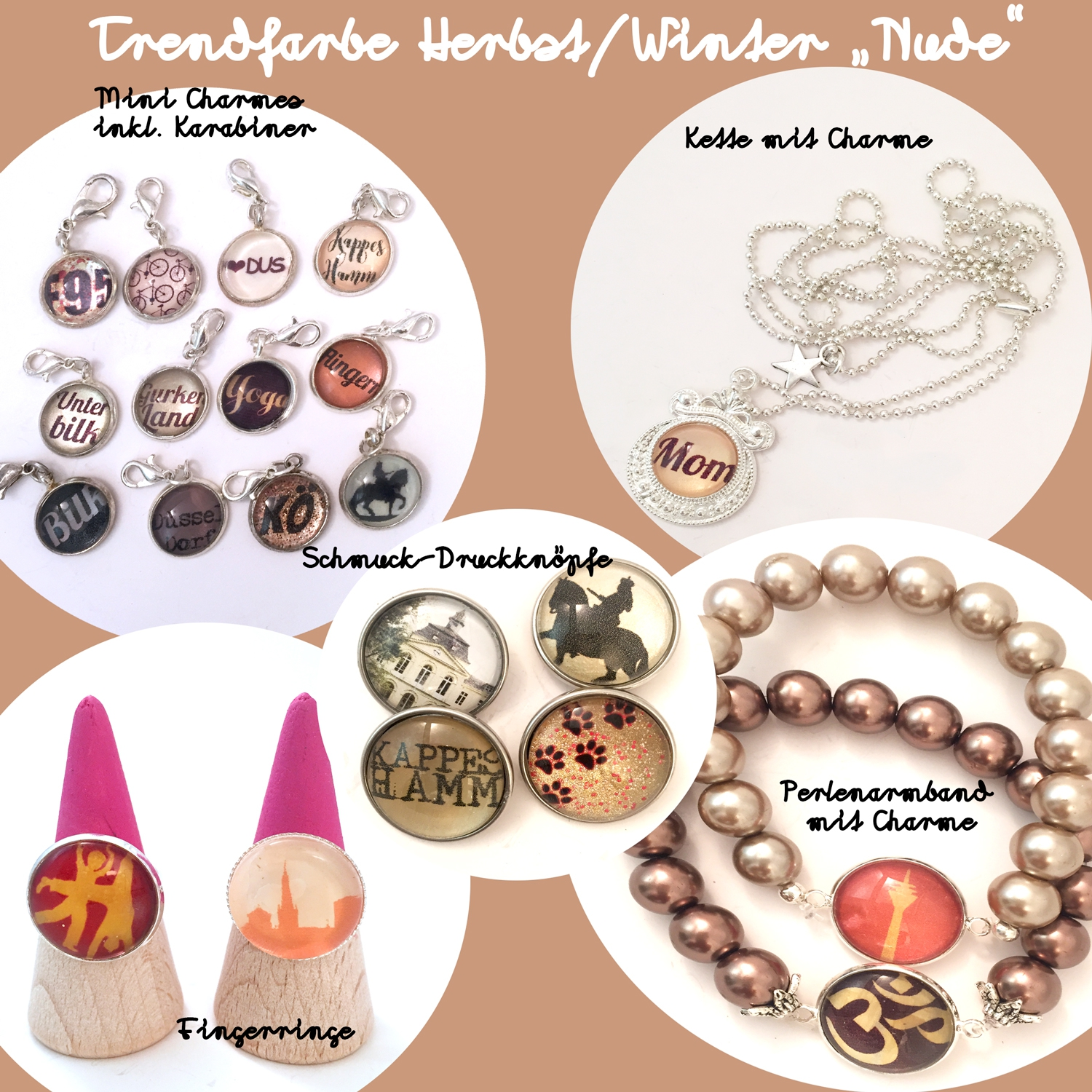 Trendfarbe_nude