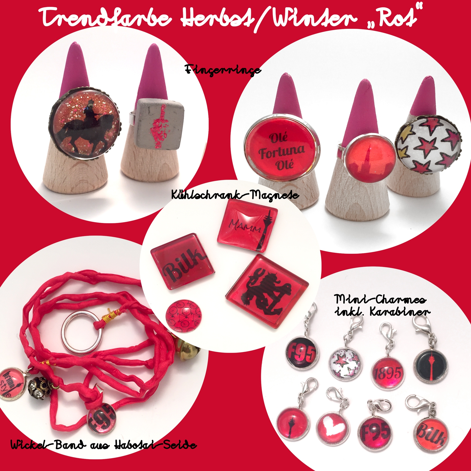 Trendfarbe_rot