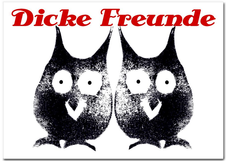 PkDicke-Freunde