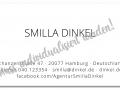 SmillaDinkel