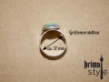 artnr2013523durchmesser