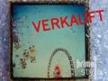 VArtNr: 20132206