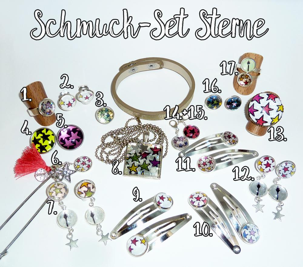Set-Sterne02