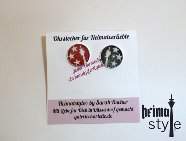 artnr2013352_3sternerheinturm-rot-schwarz