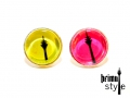 artnr-2013238-5
