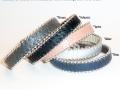 ArtNr131ArmbandFarbenPerlen01