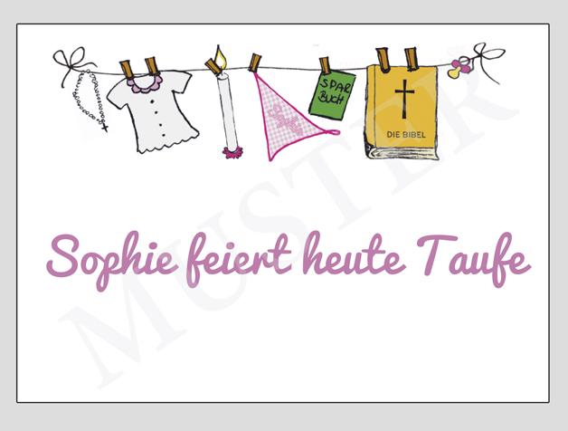 taufkartemaedchen4