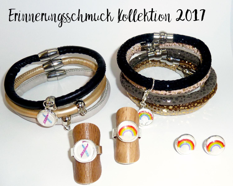 ArtNr558AuswahlKollektion2017