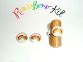 Rainbow-Kit