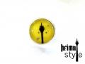 artnr-2013221-gelb
