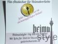 artnr2013321_rheinturmgelbbling