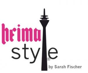Heimatstyle® bei Sarah Fischer
