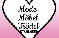 Mode Möbel Trödel 2018