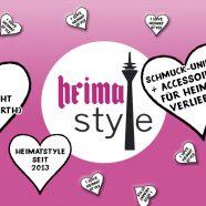 Heimatstyle@Kaiserswerth